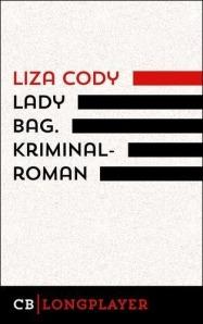 lady-bag-ebook